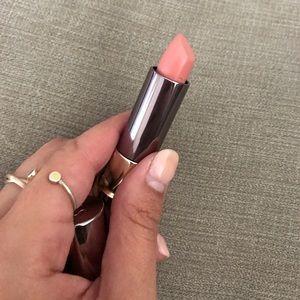 Urban decay vice lipstick tantric brand new